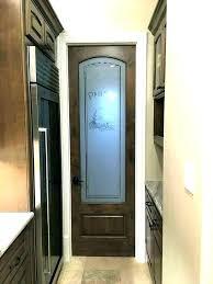 96 interior doors post 48 x 96 interior french doors