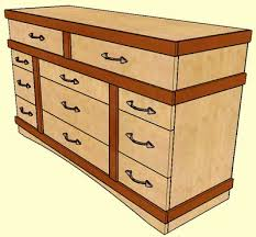 miniature dollhouse furniture woodworking. instructions for dollhouse dresser plansminiature furnituredollhouse miniature furniture woodworking m