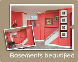 custom framing ideas. Amazing Of Basement Framing And Soffit Planning Photo Spectacular Custom Picture Ideas Basements Beautified H