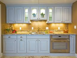 Design For Small Kitchens Stylish 17 Best Small Kitchen Design Ideas Decorating Solutions