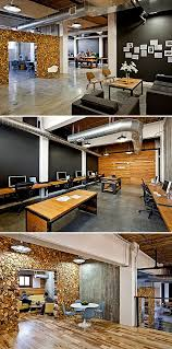 creative office designs 3. Creative Office Interior With Modern Working Areas Designs 3