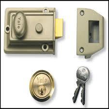 front door lock types. Front Door Lock Types Gcmcgh.com