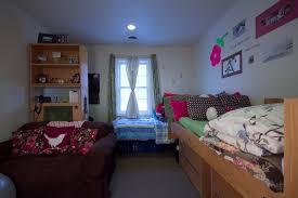 Ohio State Bedroom Housing Options Spring Arbor University