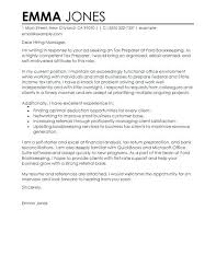 Tax Manager Cover Letter Full Size Of Letter Sample Cover Letter Tax ...