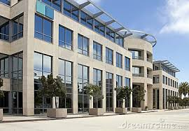 corporate office building stock photography image 340132 beautiful office building