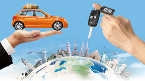 Read Car Rental Agreement And Pay Special Attention To Insurance ...