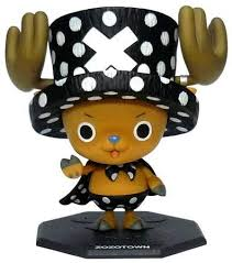 Portrait.Of.Pirates One Piece NEO-EX Chopper ... - Amazon.com