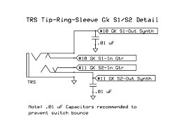 similiar trs connector diagram keywords trs female xlr wiring diagram furthermore trs connector wiring diagram
