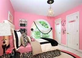 Sophisticated Teenage Bedroom Beautiful And Elegant Teenagers Bedroom Ideas For Girls