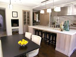 Peninsula Kitchen Peninsula Kitchen Design Pictures Ideas Tips From Hgtv Hgtv