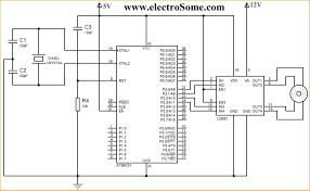 bunker hill security camera wiring diagram worker resume 11 bunker hill security camera wiring diagram