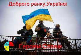 Канада осуждает приговор Сущенко, таким образом Россия пытается подавить борцов за правду, - Фриланд - Цензор.НЕТ 5197