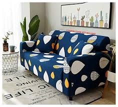 sofa covers sofa cover set