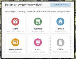 The 25+ best Online flyer maker ideas on Pinterest | Make flyers ...
