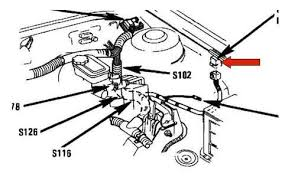 2000 chevrolet cavalier headlight wiring diagram wiring diagram 2000 Cavalier Headlight Wiring Diagram wiring diagram for 2000 chevy cavalier yhgfdmuor 2000 cavalier headlight wiring diagram