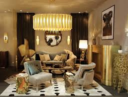 top 15 modern chandeliers for your living room4 top 15 modern chandeliers for your living room