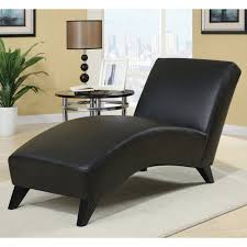 Lounge Chairs For Bedroom Bedroom Lounge Chair