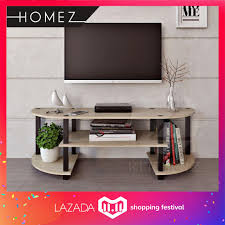 80 inch tv stand ikea. Perfect Ikea Homez Tv Cabinet HMZTVDT5000 Modernist Design Solid Board Rack Inside 80 Inch Stand Ikea