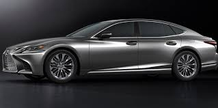 2018 lexus hybrid cars. modren cars 2018 lexus ls for now thereu0027s no sign of and word on a new ls hybrid  u2013 the company is playing its cards close to chest with lexus cars