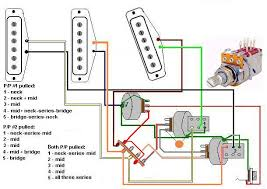 fender telecaster noiseless pickup wiring diagram wirdig fender noiseless pickups telecaster wiring fender circuit diagrams