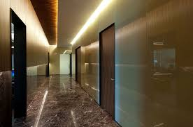 office the acbc office interior design by pascal arquitectos interior styles acbc office interior design