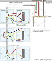 31 unique 3 wire electrical service slavuta rd 3 wire electrical service best of 20 best electical wiring images on of 31 unique