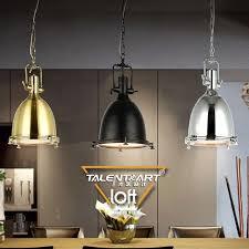 retro pendant lighting. HTB1wXfkKpXXXXaiXXXXq6xXFXXXU HTB1XF9TKpXXXXaPXVXXq6xXFXXXV HTB19fm7KpXXXXXdXFXXq6xXFXXXT Loft-Light-Vintage-Pendant-Lamp-E27-Socket-Indoor- Retro Pendant Lighting