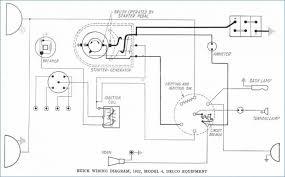 weg motor starter wiring diagram awesome eaton contactor wiring diagram best magnetic starter diagram