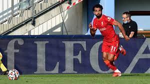 Testspiel: FC Liverpool - Hertha BSC 3:4 - Eurosport
