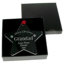 Personalised Engraved Pocket Fob Watch In Gift Tin Christmas Gift Grandad Christmas Gifts