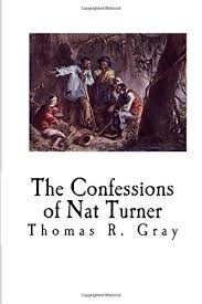 effective essay tips about nat turner essay nat arrived the group discussed things deeply and seriously