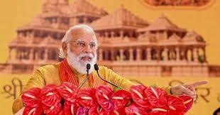 அனைத்து இந்தியர்களுக்கும் பொதுவான நகரமாக அயோத்தியை மாற்றவேண்டும்