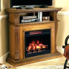 vintage electric fireplace vintage electric fireplace vintage electric fireplace logs retro electric fireplace for