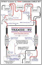 30 amp wiring diagram fancy accessory relay 78 plug 50 portrayal 50 amp rv outlet wiring diagram 30 amp wiring diagram fancy accessory relay 78 plug 50 portrayal wonderful 19