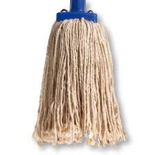 mops and brooms. Mops And Brooms M