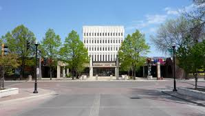 Moorhead Minnesota Wikipedia