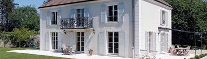 Fensterläden Stix Augsburg
