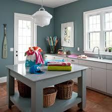 lighting craft room design. plain craft 51 best ep 33 lighting options images on pinterest  ceilings home depot  and ideas inside craft room design