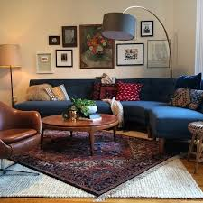 26 area rug in living room placement masculine living