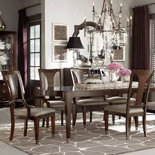 furniture country dining room furniture with black rectangular