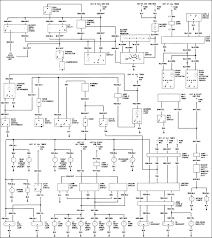 Wiring diagram for 1990 nissan maxima 95 nissan maxima engine rh parsplus co nissan wiring diagrams