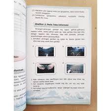 Kunci jawaban buku bahasa jawa kelas 5 kurikulum 2013. 7 Kunci Jawaban Bahasa Jawa Kelas 6 Halaman 12 Image Hd Sigma Blog Edu