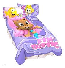 toddler bed best of bubble guppies bedding boy luxury nickelodeon 4 piece set pirate tod bubble guppies toddler bed