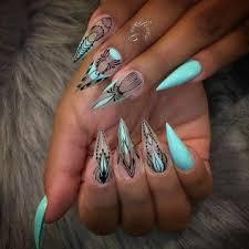 gucci nails. gucci nails 17