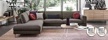 Las vegas nv luxury furniture store indoor outdoor furniture market