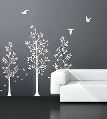 wall decal art vinyl wall art tree decals nursery birds by removable wall art decals quotes on vinyl wall art tree decals with wall decal art vinyl wall art tree decals nursery birds by removable