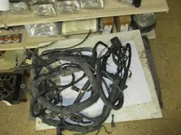 caterpillar c15 wiring harness parts tpi 2005 caterpillar c15 wiring harnesses stock 21402294 part image