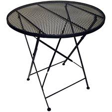 folding patio table free today 11922079