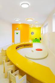 Furniture Design School Italy Little England Nursery And Pre School Collebeato Brescia