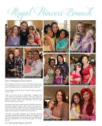 VIP Clarksville Magazine | April 2019 by Sixteen Media - VIP ...